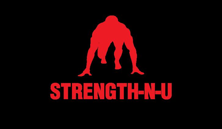 Strength-N-U