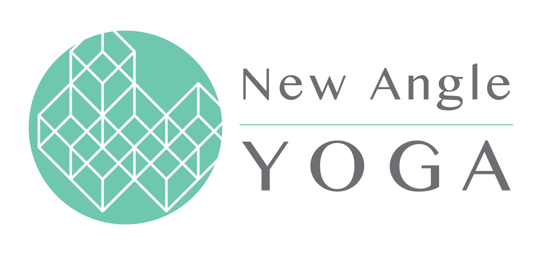 New Angle Yoga