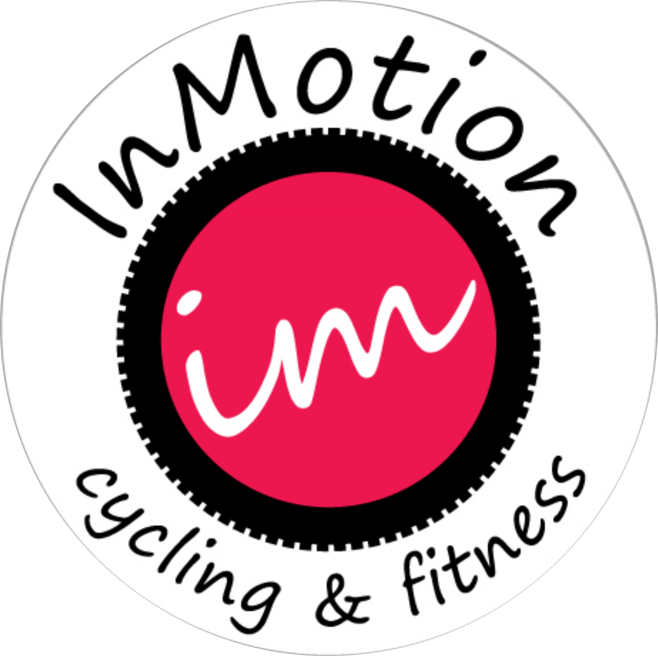 InMotion Cycling & Fitness Studio