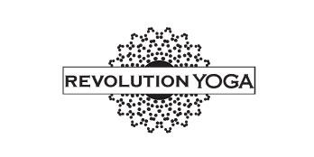 Revolution Yoga