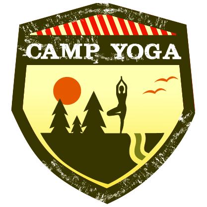 Camp Yoga America