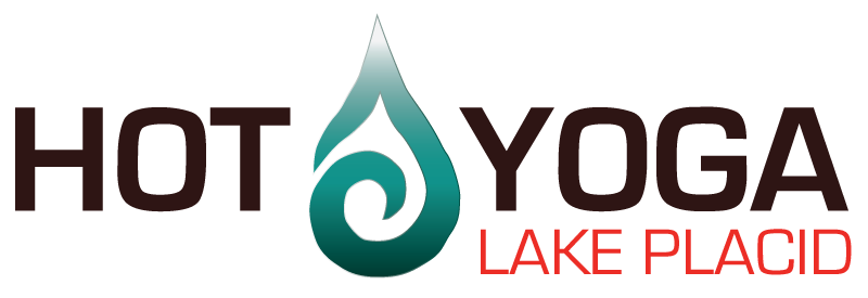 Hot Yoga Lake Placid