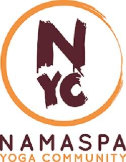 Namaspa Yoga & Massage