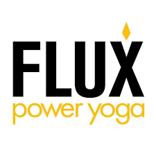 Flux Power Yoga