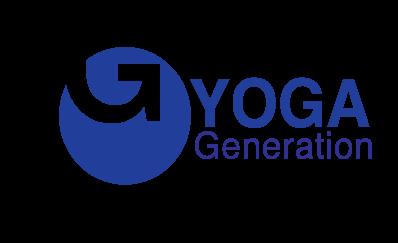 Yoga Generation