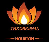 Hot Yoga Houston