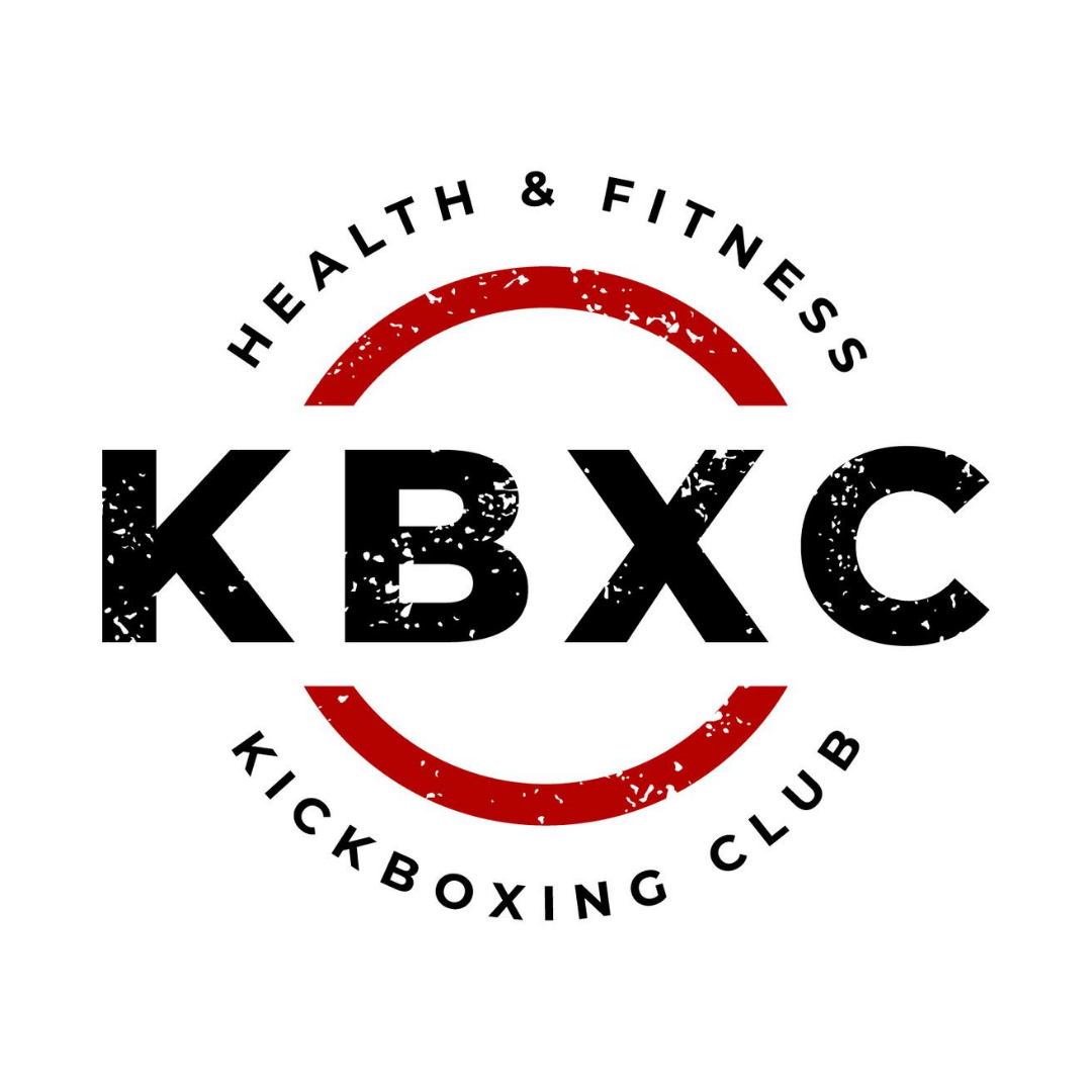 Kickboxing Club Fitness