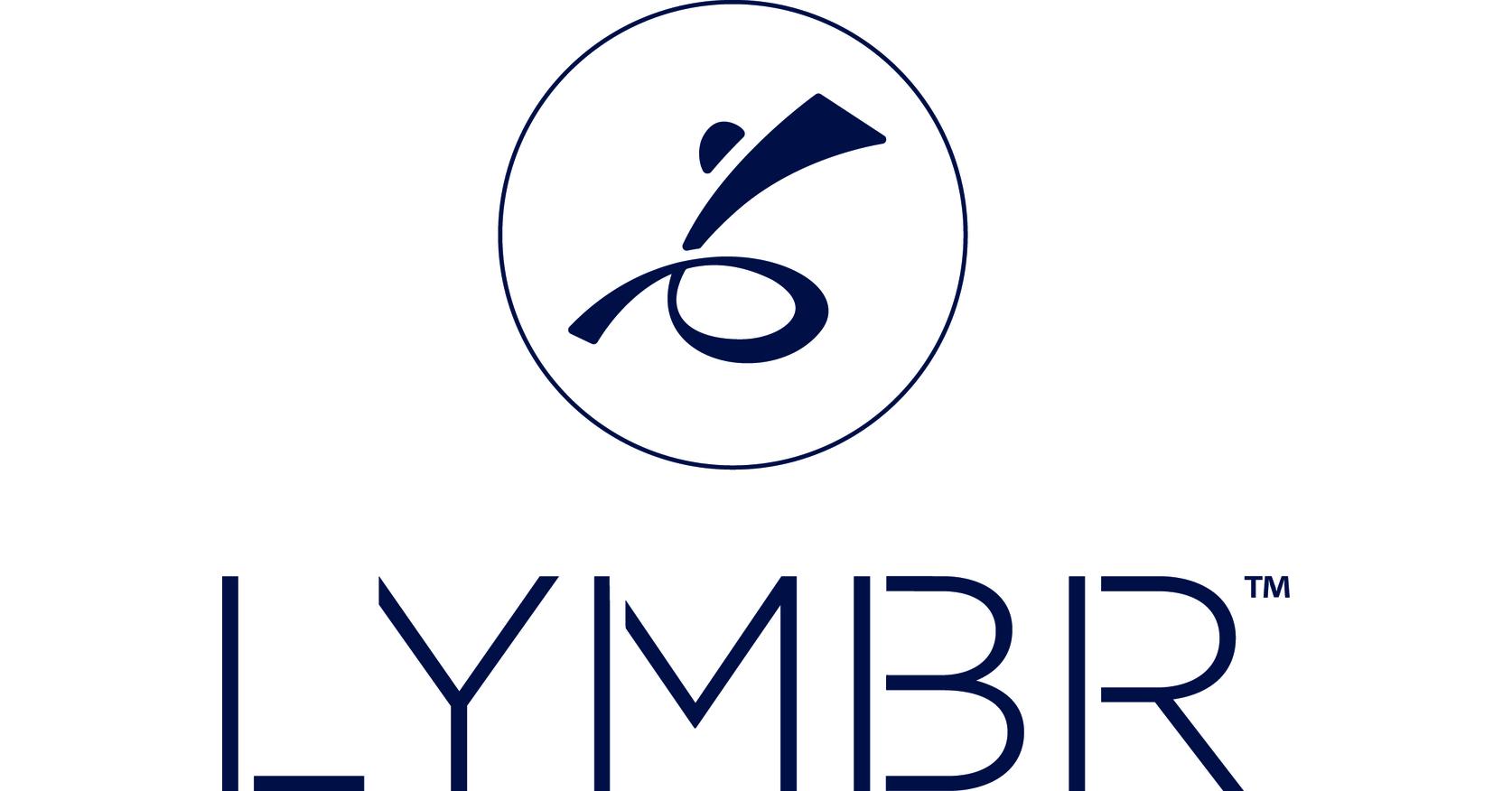 LYMBR