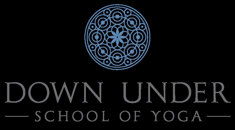 Down Under School of Yoga