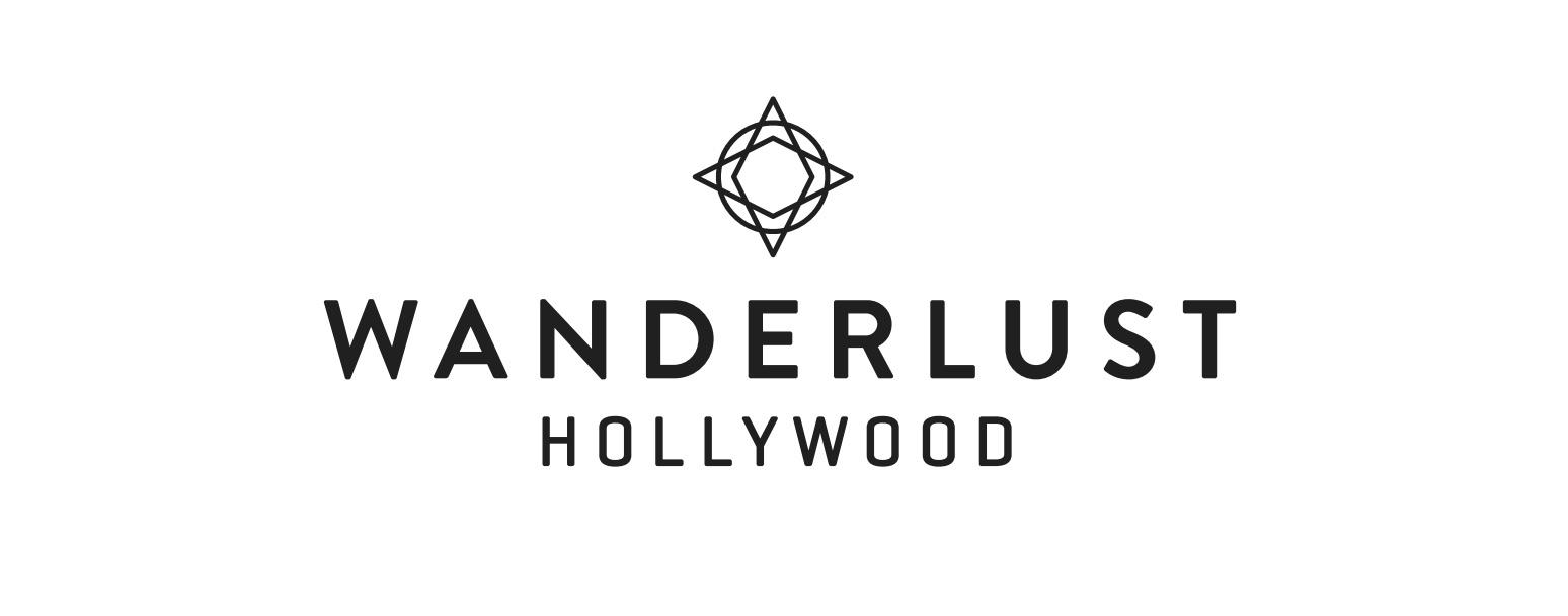 Wanderlust Hollywood