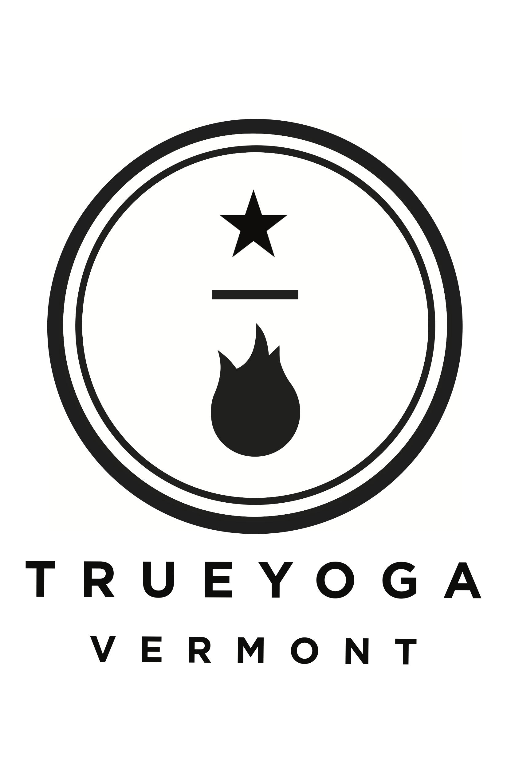 True Yoga Vermont