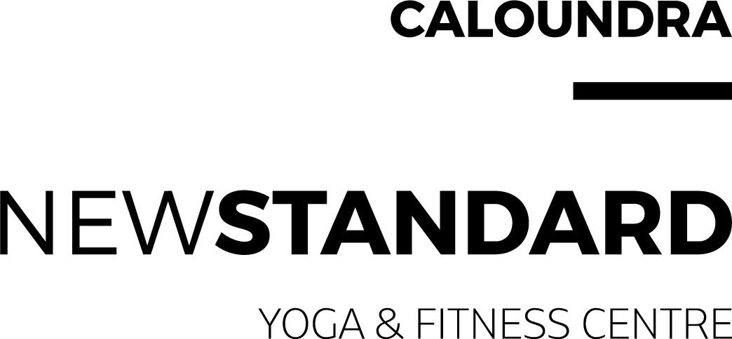 New Standard Yoga and Fitness Centre