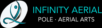 Infinity Aerial