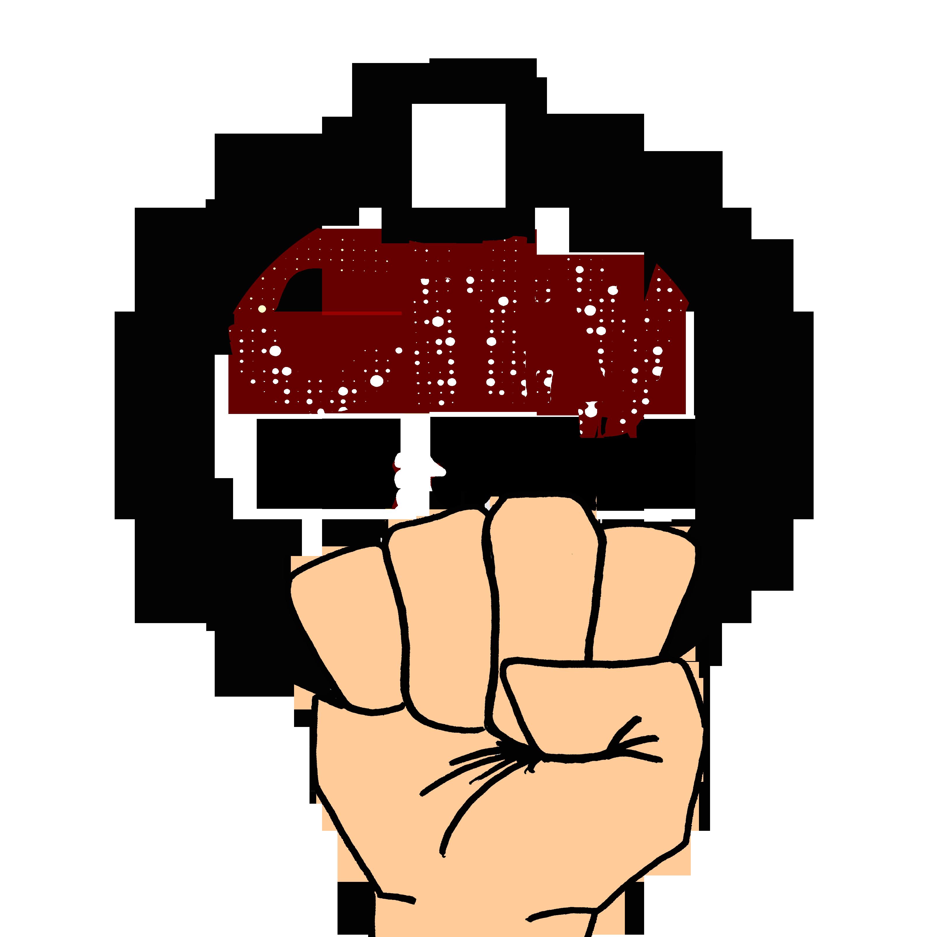 City Fit Shop