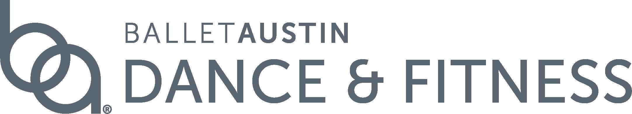 Ballet Austin's Butler Center for Dance & Fitness