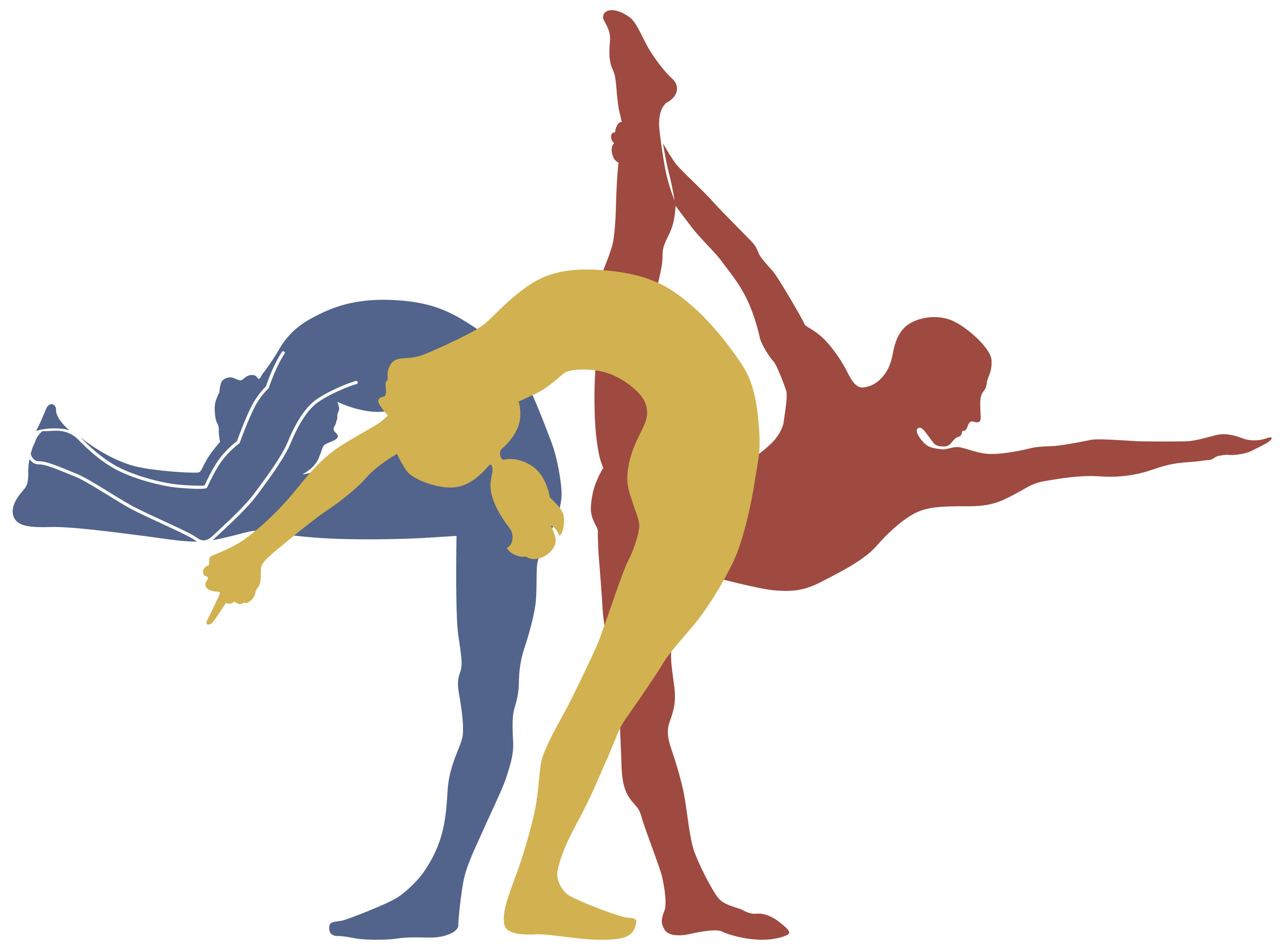 True Bikram Yoga