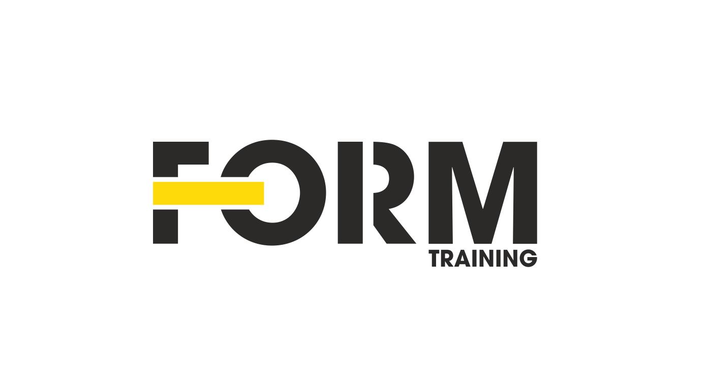 Form Training, Clarkson