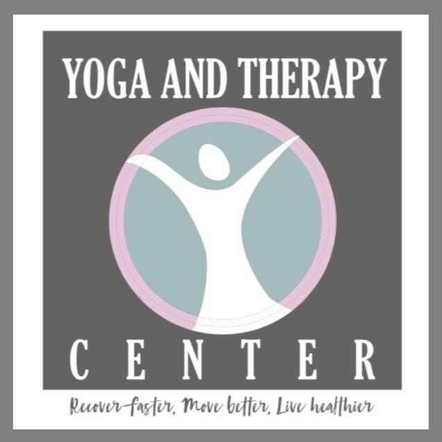 Yoga and Therapy Center