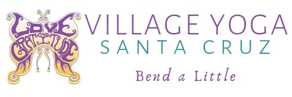 Village Yoga
