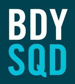 BDY SQD
