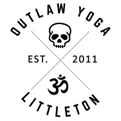 Outlaw Yoga Littleton