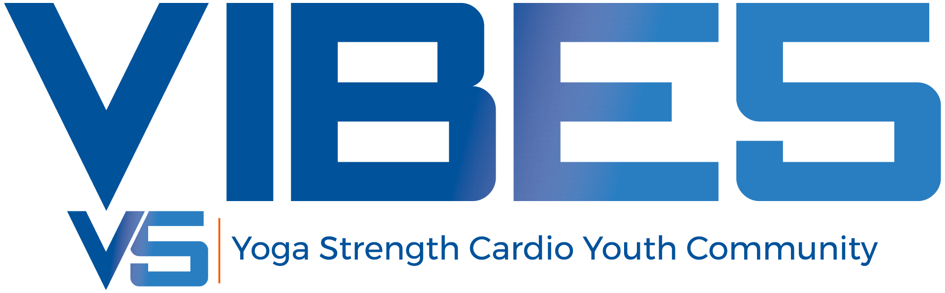 VIBE5 Yoga & Fitness