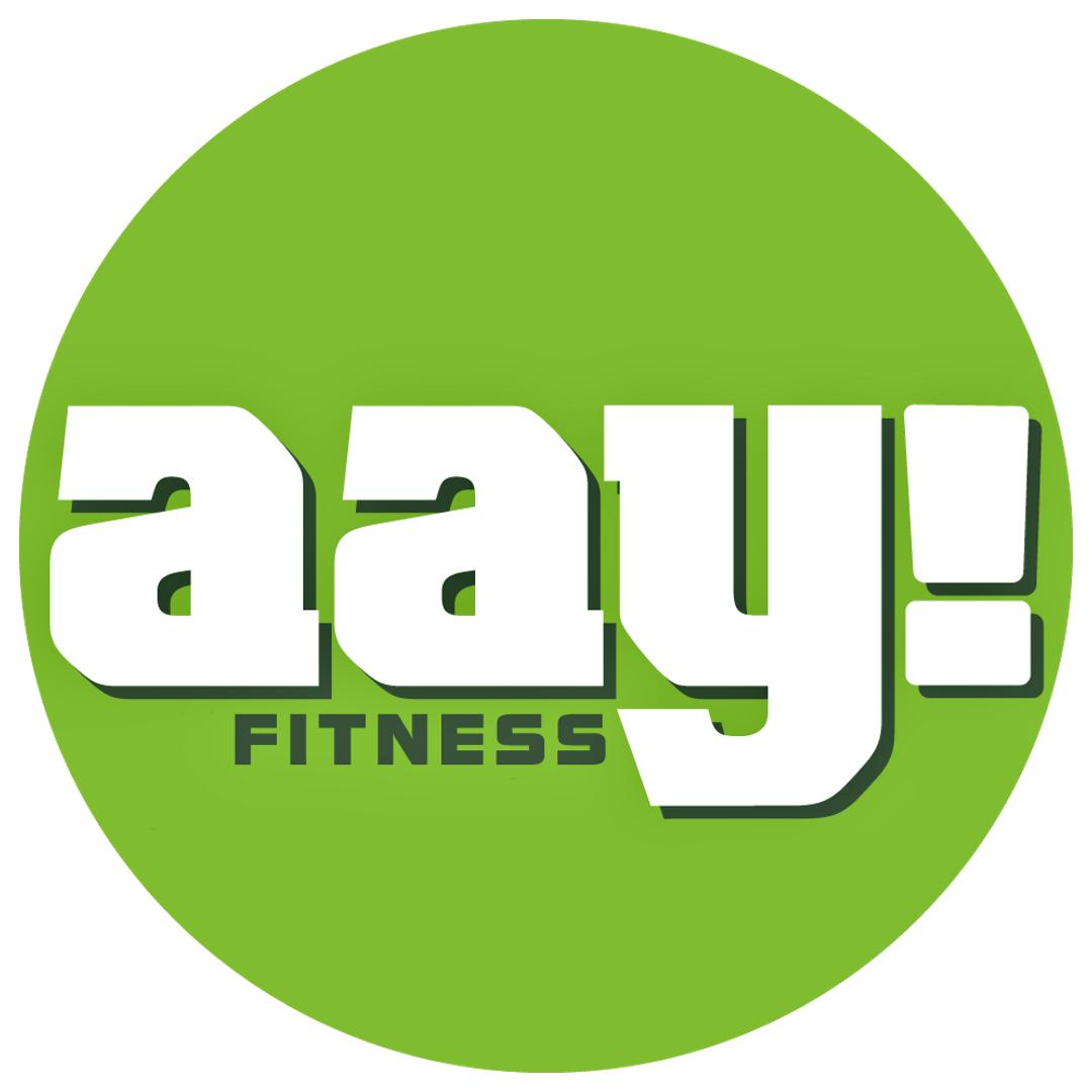 AAY! Fitness